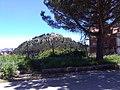 La Rocca di Geraci.jpg