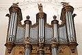 La Rochelle Saint-Sauveur Organ (03).jpg