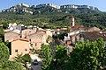 La Torre de Fontaubella - panoramio.jpg