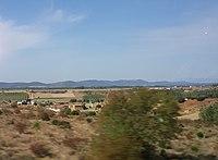La Torre del Valle, Zamora, España, 2015-09-26, JD 07.JPG
