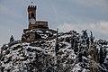 La Torre dell'orologio di Brisighella.jpg