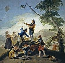 Cometa Juguete Wikipedia La Enciclopedia Libre