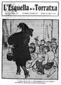 La esquella de la torratxa. Febrer-1920.png