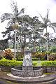 La fontaine de Bismarck (2).JPG