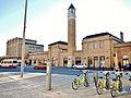 La gare de Belfort.jpg