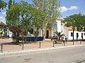 La granhuela Cordoba españa - panoramio.jpg