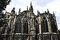 La plus belle cathédrale à Bordeaux.jpg