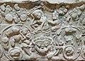 La tristesse de Sîtâ (Preah Khan, Angkor) (6947281115).jpg