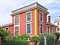 La villa Giannina (Lido de Venise) (8157820173).jpg