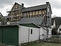 Laasphe historische Bauten Aufnahme 2006 Nr 30.jpg