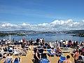 Laatste blik op Oslo. - panoramio.jpg