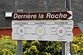 Labaroche 2013 05.jpg