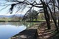 Lac de Bret - panoramio (4).jpg