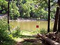 Lac petit Neuweiher.jpg