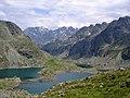 Lacs Robert.jpg