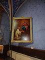 Lactation de saint Bernard, église ND de l'Assomption de Reillanne.JPG