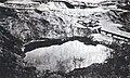 Lacul 1 Carolina (Durgau - Turda, 1933).jpg