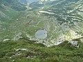 Lacul Zanoaga Stanei - panoramio (3).jpg