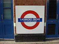 Ladbroke Grove tube station 6.jpg