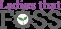 LadiesThatFoss Logo.png