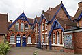 Ladypool Primary School entrance.jpg