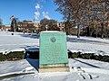 Lafayette Park Albany plaque.jpg