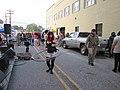 Lafayette Steampunk 2013 Manyhoops.jpg