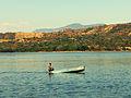 Lago de Suchitlán.jpg