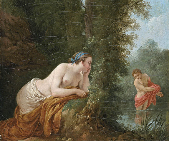 https://upload.wikimedia.org/wikipedia/commons/thumb/3/3d/Lagrenee_-_Echo_and_Narcissus.jpg/574px-Lagrenee_-_Echo_and_Narcissus.jpg