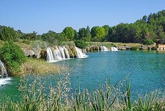 Lagunas de Ruidera.jpg