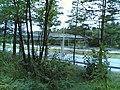 Lahdenväylä,Pahkatie - panoramio.jpg