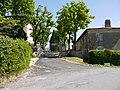 Lahitte - Entrée château.jpg
