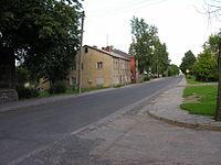 Laizuva1.2005-08-03 resize.JPG