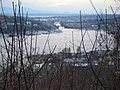 Lake-Union-Aurora-Bridge-3125.JPG