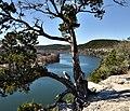 Lake Austin.jpg
