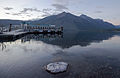 Lake McDonald Lodge Dock.jpg