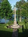 Lake Placid, New York (5832455246).jpg