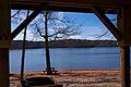 Lake Wheeler Park - panoramio (10).jpg