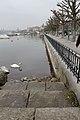 Lake Zurich - panoramio (8).jpg