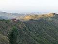 Lalibela-Paysage (1).jpg