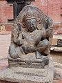 Lalitpur (Patan) Durbar Square and their Premises 31.jpg