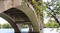 Lamar Blvd Bridge Austin Substructure.jpg