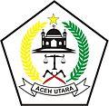 Lambang Kabupaten Aceh Utara.jpg