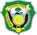 Lambang Kabupaten Flores Timur.jpg