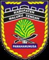 Lambang Kabupaten Maluku Tengah.png
