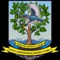 Lambang Kota Administrasi Jakarta Utara.png