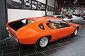 Lamborghini Espada-Prototyp Heck.jpg