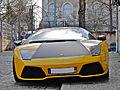 Lamborghini Murciélago LP-640 - Flickr - Alexandre Prévot (22).jpg