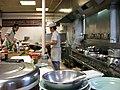 Lamen chef by MoonSoleil in Paris 1.jpg