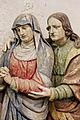 Lampaul-Guimiliau - Église Notre-Dame - PA00090020 - 059.jpg